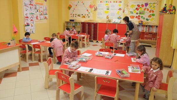 Casa residencial familiar mesas y sillas oficina para ninos for Sillas de oficina infantiles