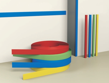 lav metal liste des protections pour les jardins d 39 enfants coles maternelles jardins d. Black Bedroom Furniture Sets. Home Design Ideas